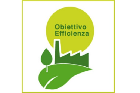 bando mise efficienza energetica