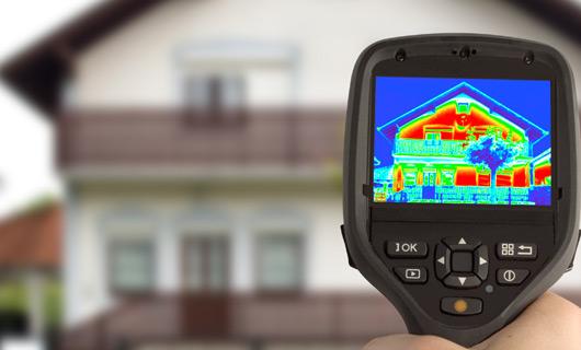 indagini-termografia-nell-infrarosso