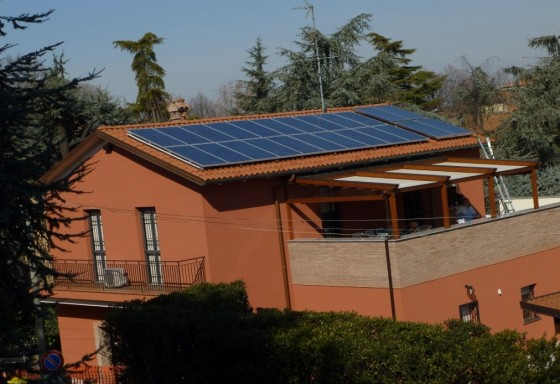 riqualificazione energetica emilia romagna