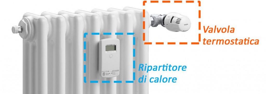 contabilizzazione_calore2