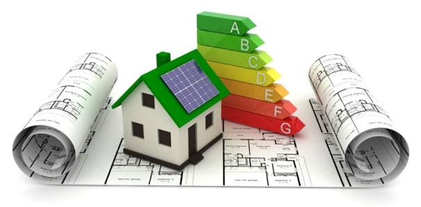 enargo riqualificazione energetica emilia romagna-2