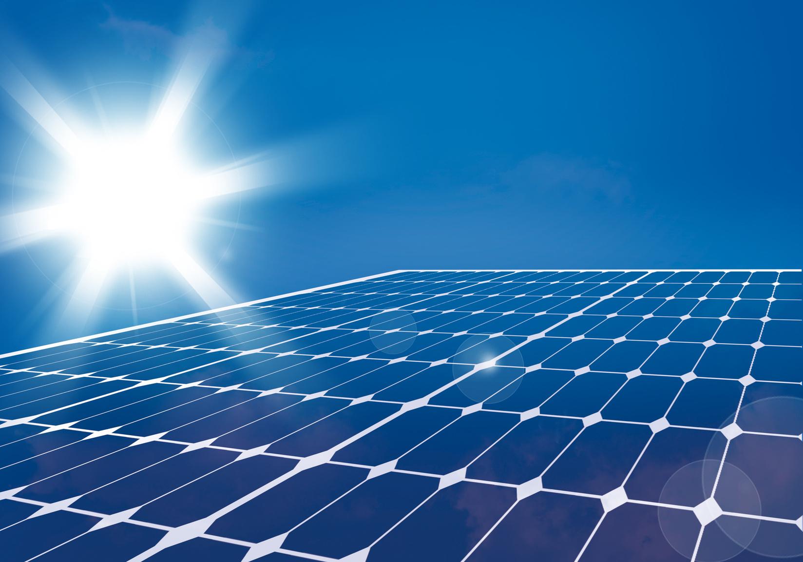 Progettazione impianti fotovoltaici e altre fonti - Altroconsumo fotovoltaico ...